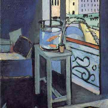 interior-with-a-bowl-with-red-fish-1914