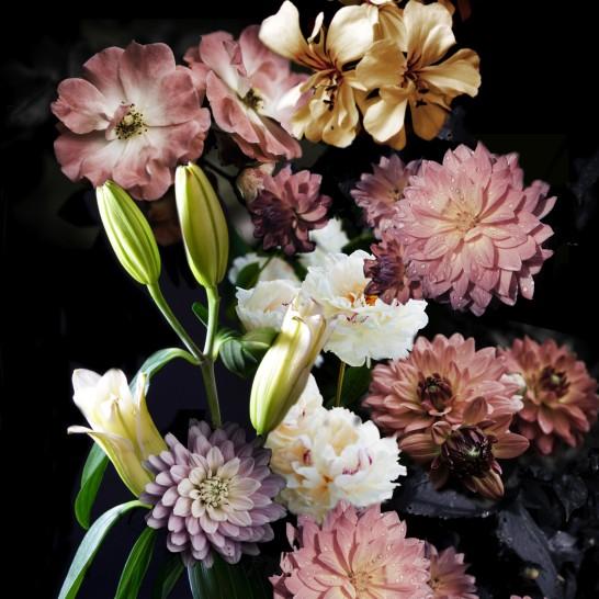 dark flower print1-1