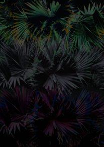 dark leaves print1-2