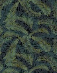 palm tree print modichanged