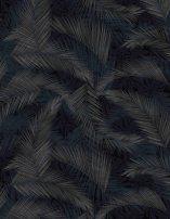 palm tree print modichanged1-1