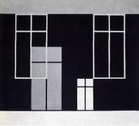 Albers_Fenster_1929