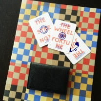 card wallet front2
