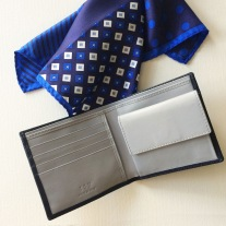 navy menwallet inside copy